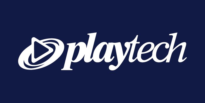 Playtech Group