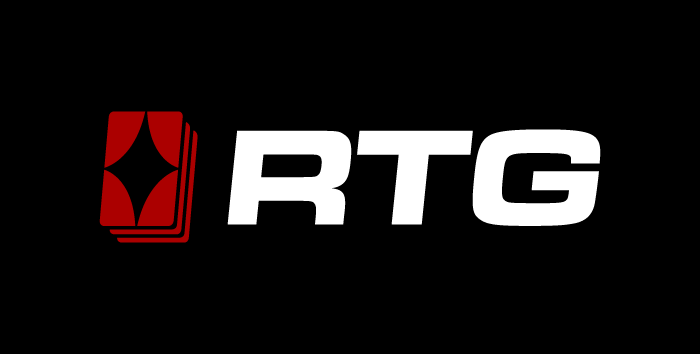Realtime Gaming Group