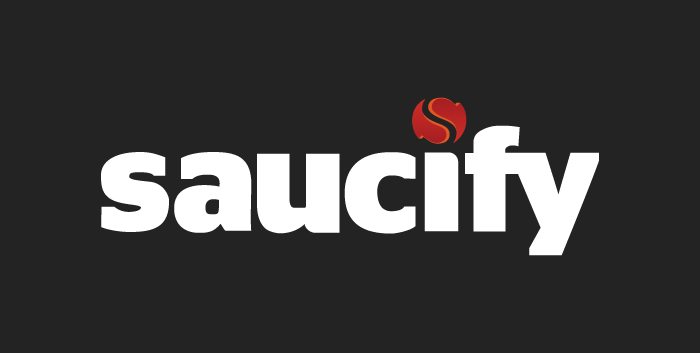 Saucify Group