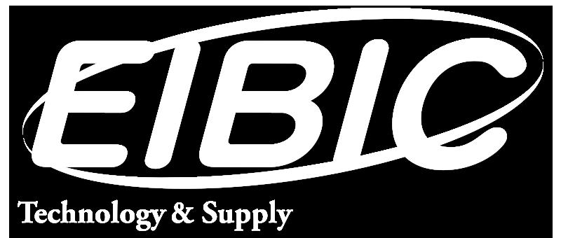 EIBIC Technology