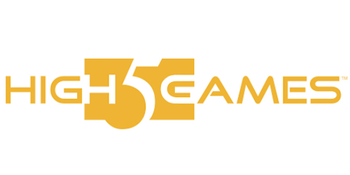 High 5 Games Group