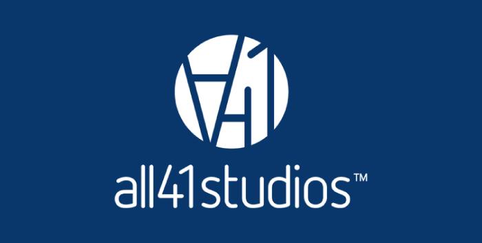 All41 Studios