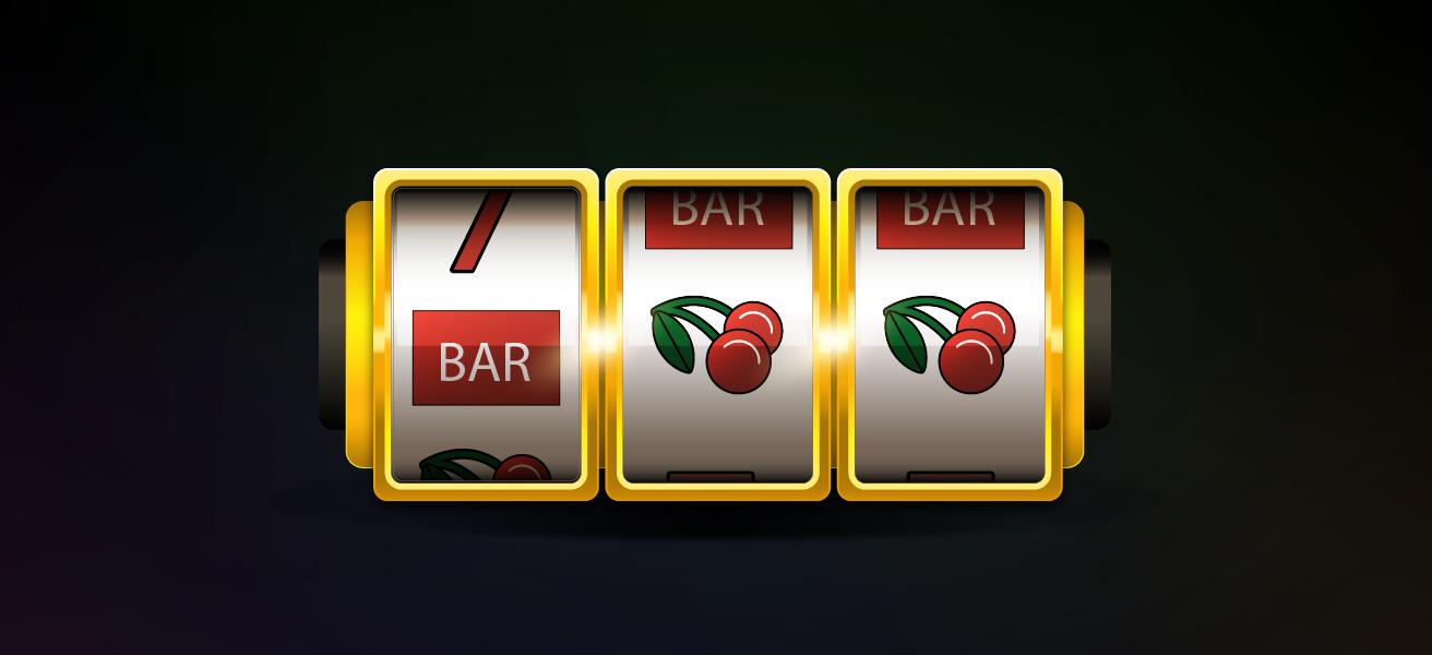 huge slots online casino