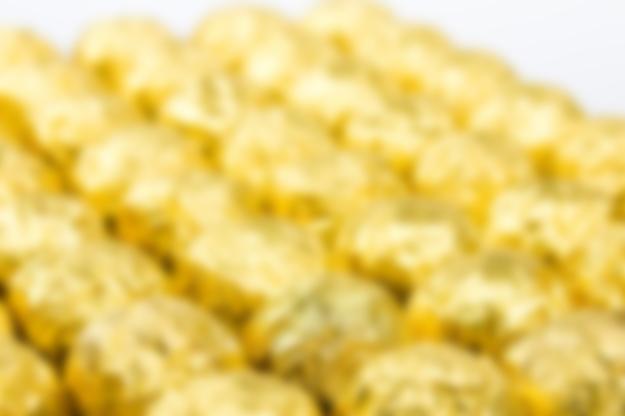 Most Ferrero Rocher Chocolates Eaten In One Minute