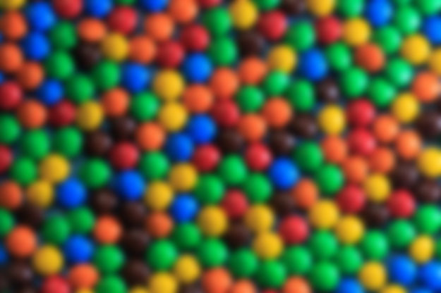 Most Smarties Or M&Ms Eaten In 1 Minute Using Chopsticks