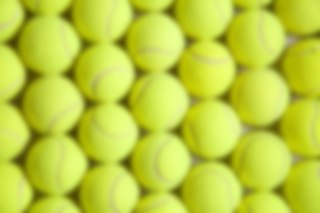 Most Tennis Balls Caught In A Bucket On The Head
