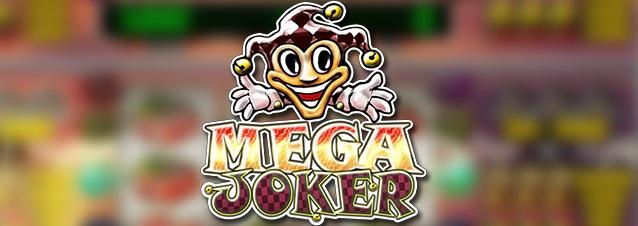 mega-joker-slot-thumb | Slotswise