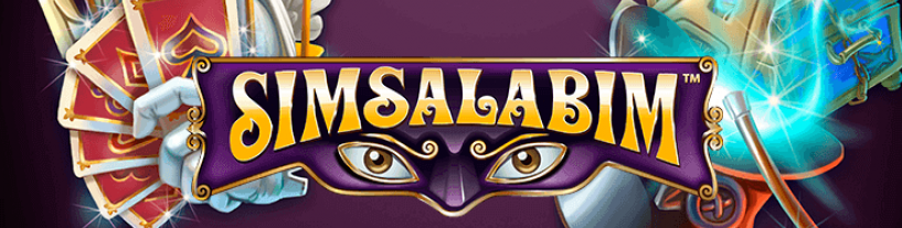 simsalabim-netent-slot | Slotswise