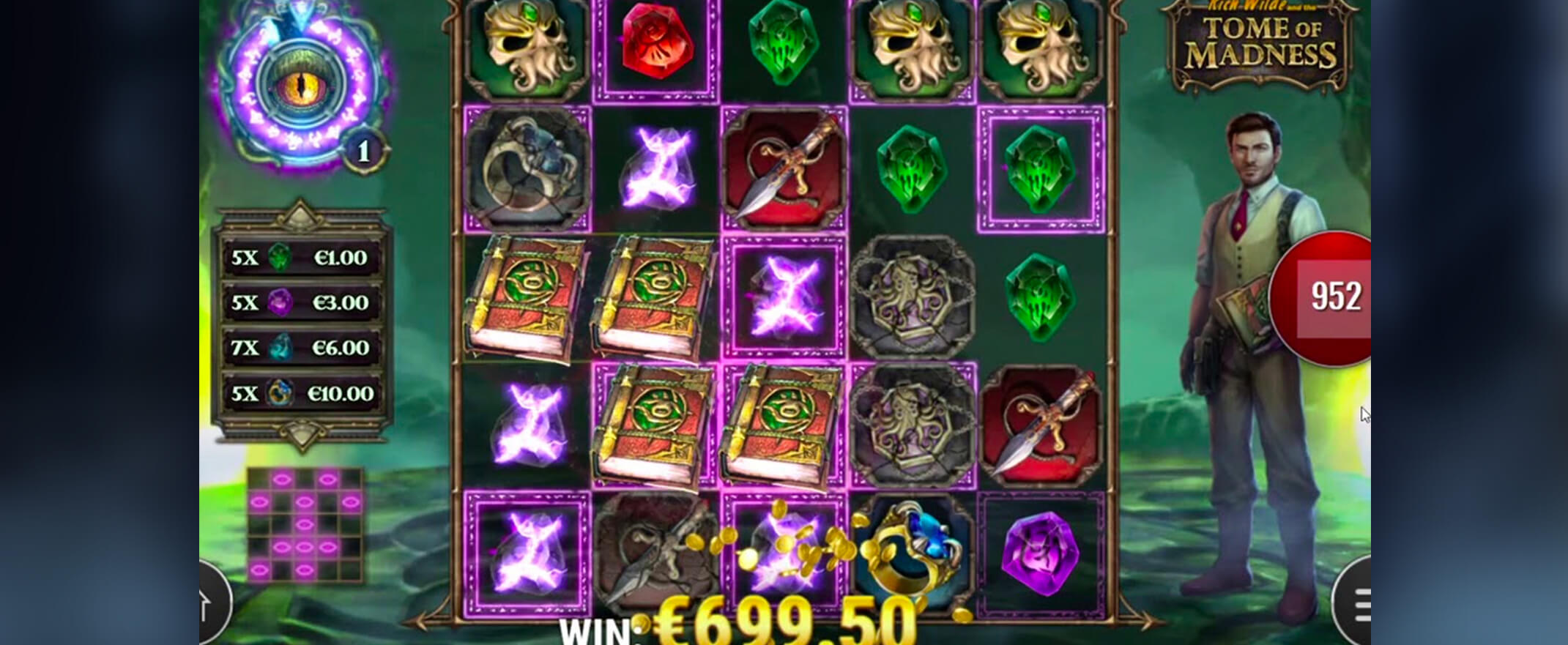 rich-wild-and-the-tome-of-madness-free-spins