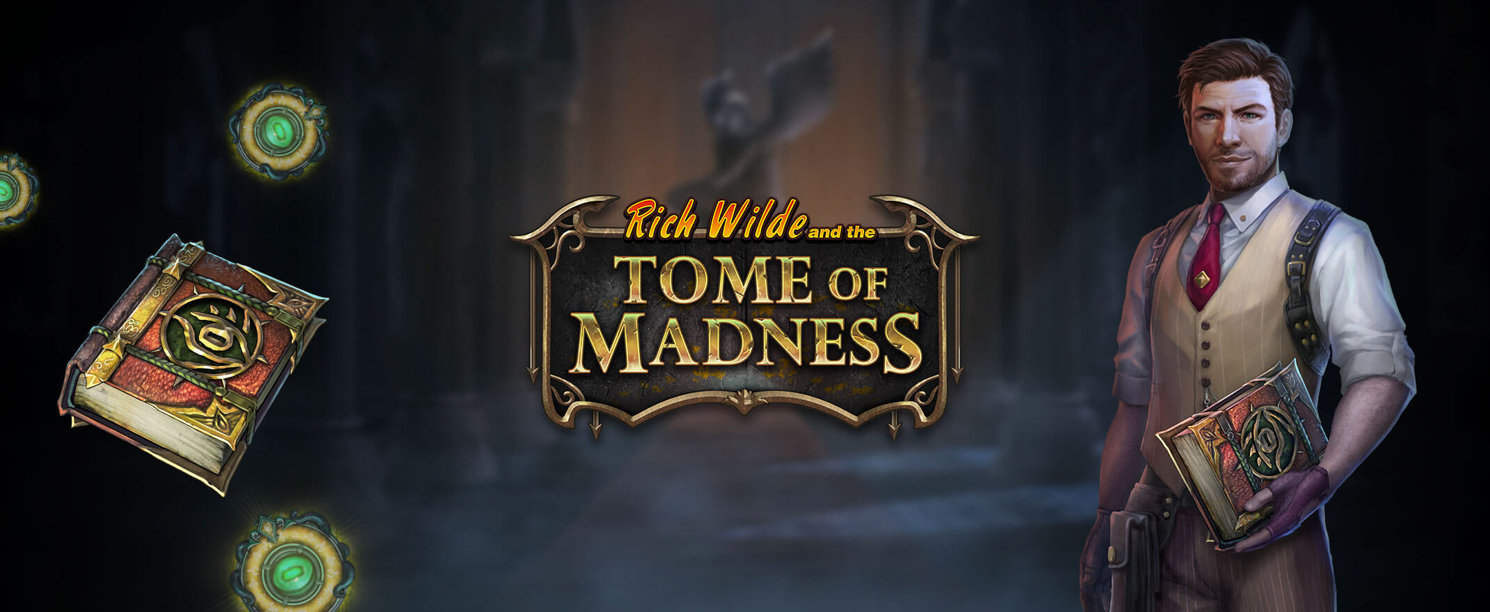 rich-wild-and-the-tome-of-madness-slot