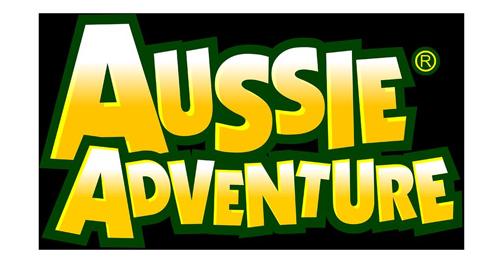 aussie adventure gameplay