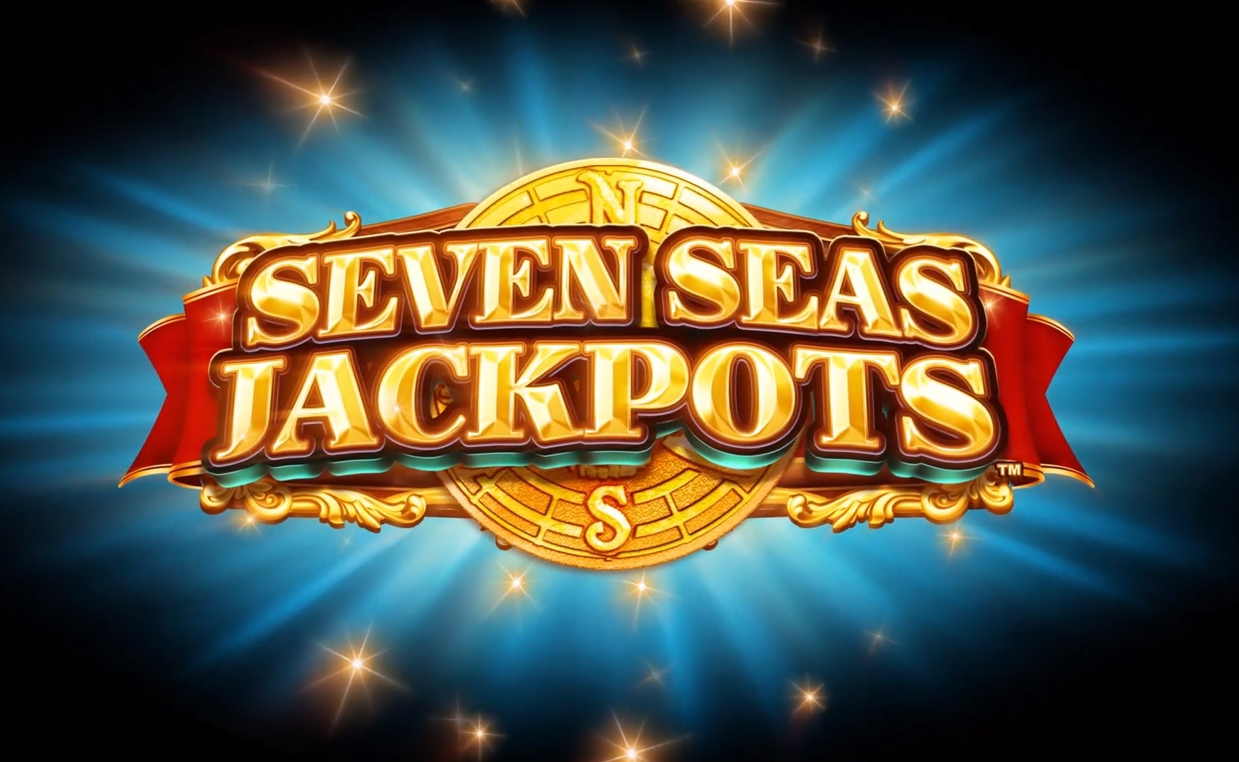 Play Seven Seas Jackpots