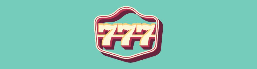 777 | Slotswise