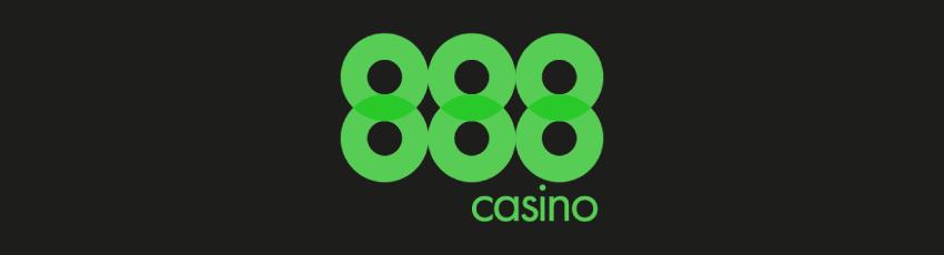 888-casino | Slotswise