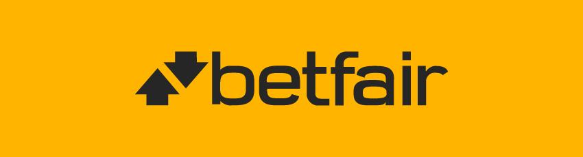 betfair | Slotswise