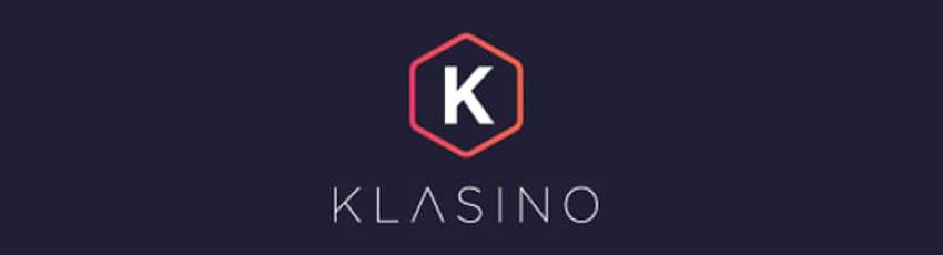 klasino | Slotswise