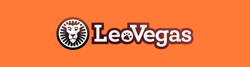leo-vegas | Slotswise
