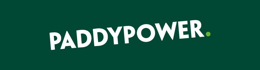 paddypower | Slotswise
