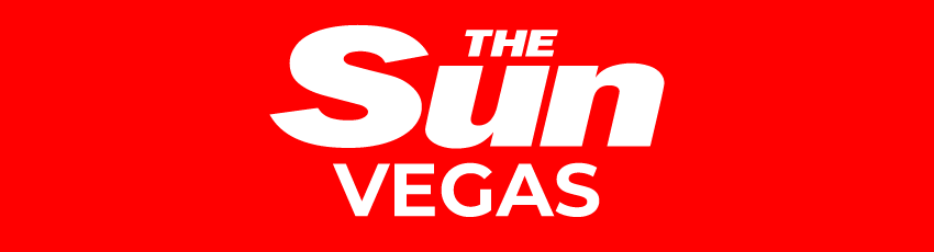 the-sun-vegas | Slotswise