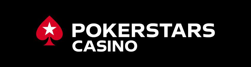 pokerstars-casino | Slotswise