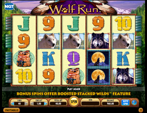 hard rock hotel cancun casino Slot Machine
