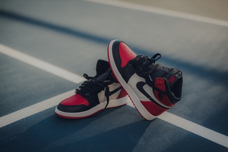 sports-trainers