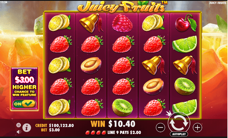 who owns casino calgary Online