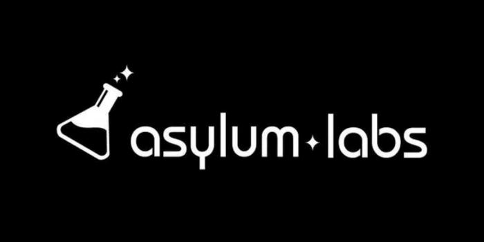 asylum labs inc