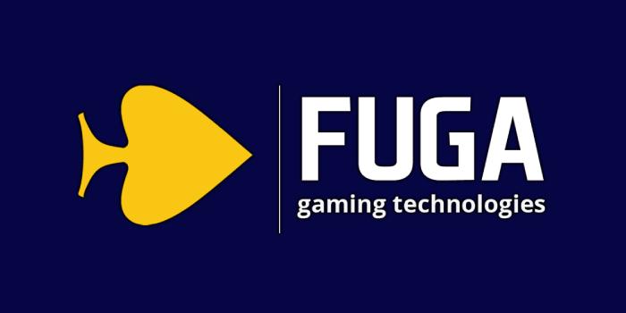 fuga gaming technologies slots
