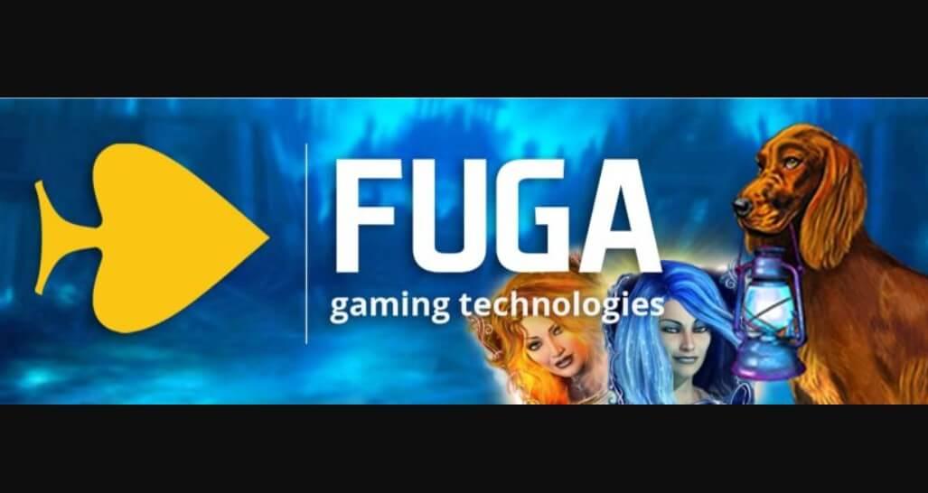 fuga gaming technologies