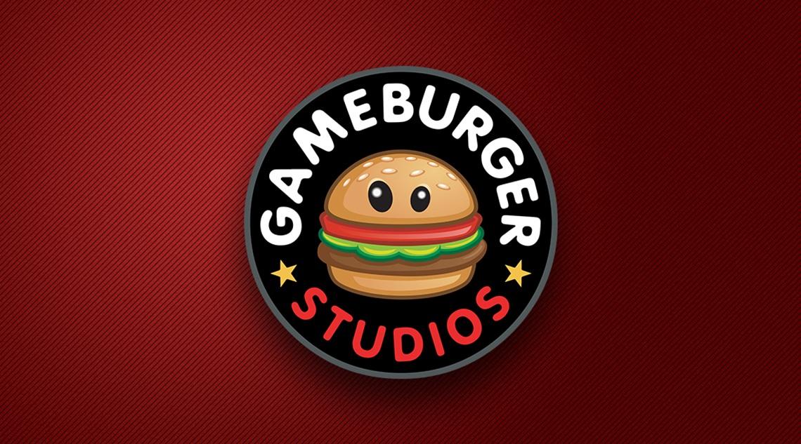 gameburger studios slots