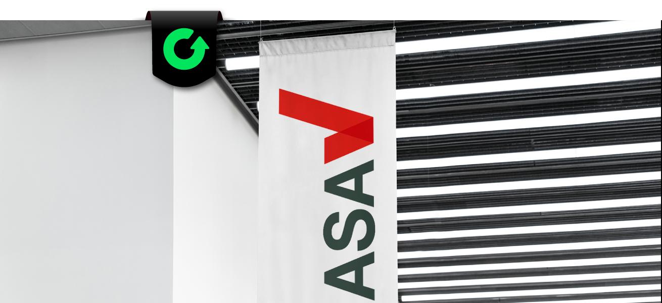 ASA reviews the volume of gambling ads