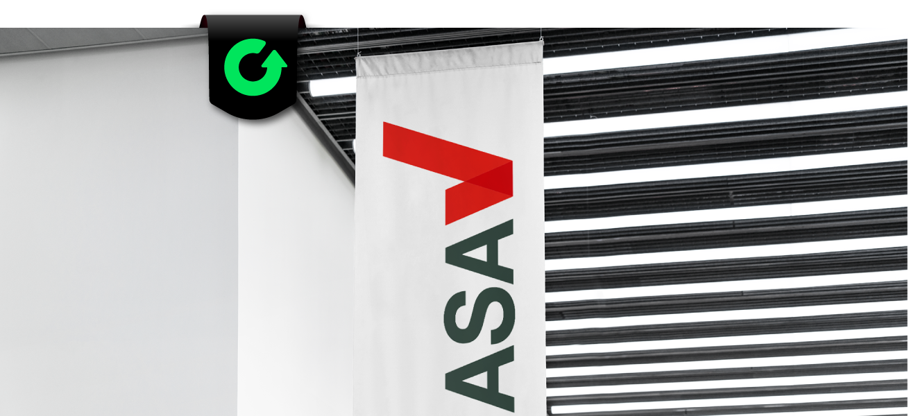 ASA report points 70 gaming ad breaches