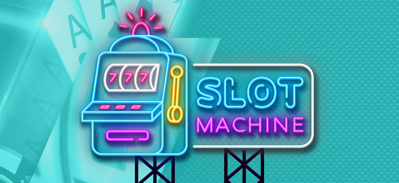 Is A Slot Machine Ever Due For A Payout?