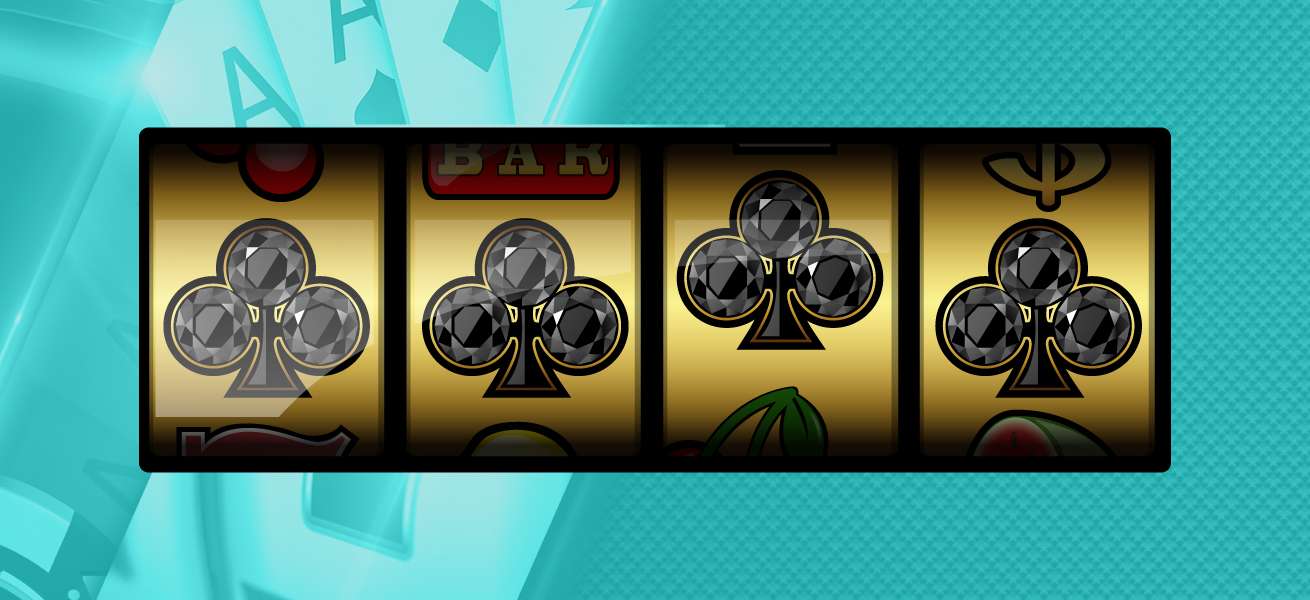 Do Online Casinos Change the Payout on Slot Machines