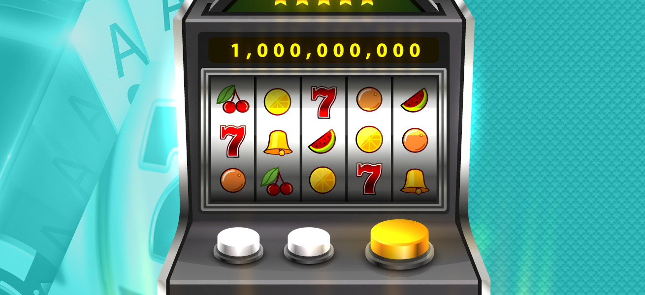 What is the Highest Denomination of a Slot Machine?