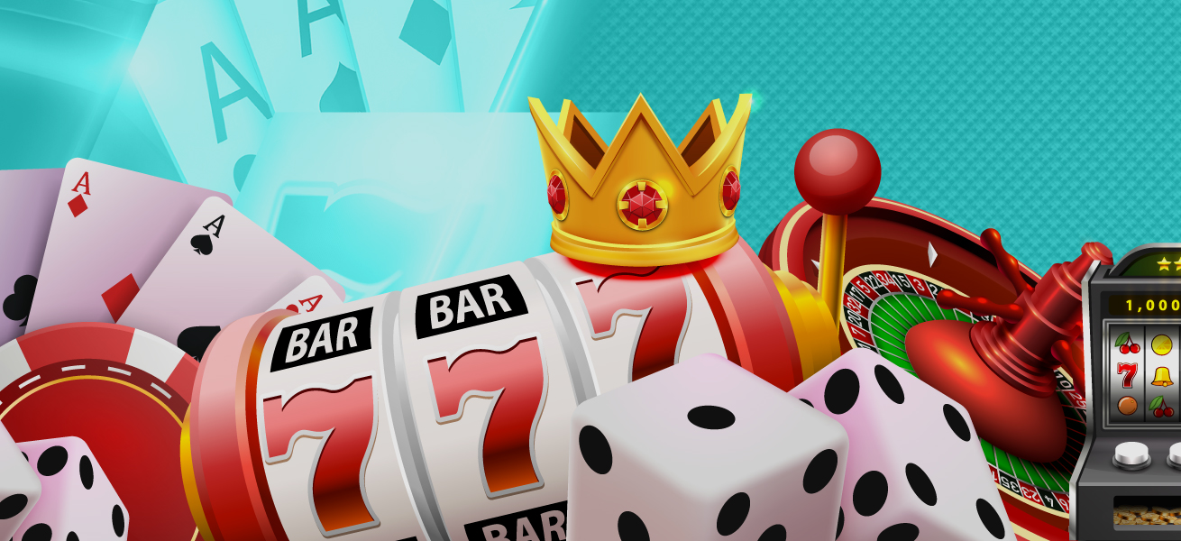 Which Casino Offers The Best No Wagering Bonuses?