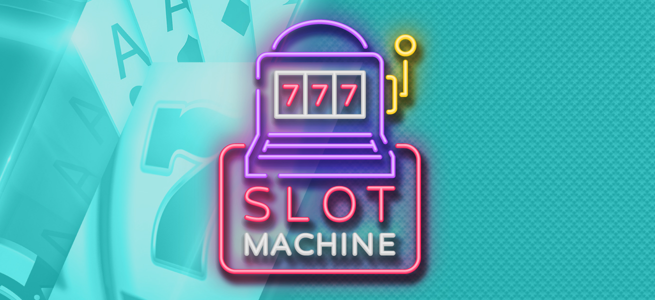 Which Is The Best UK Slots Casino
