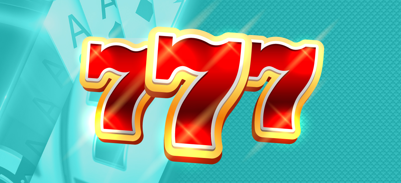 What Is The Best Casino App For Android
