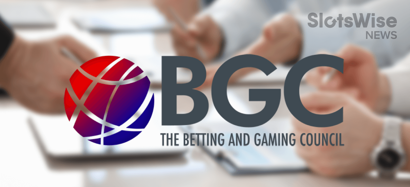 BGC on the importance of gambling industry to UK economy