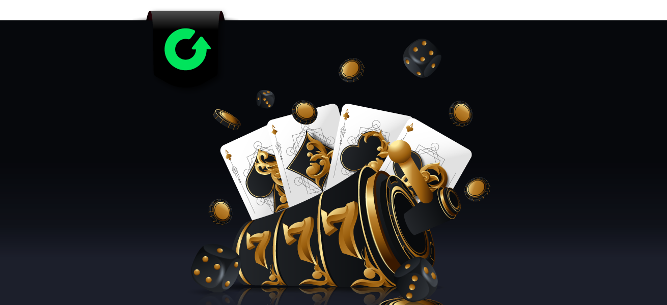Unibet launches Eagles-themed online casino games