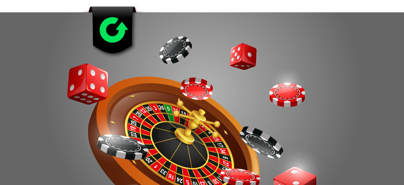 Online gambling account takeover fraud on the rise