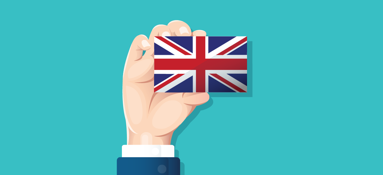 Calls To Introduce A New Gambling Levy In The UK