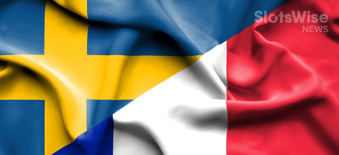 Self-Exclusion Schemes-Sweden and France updates