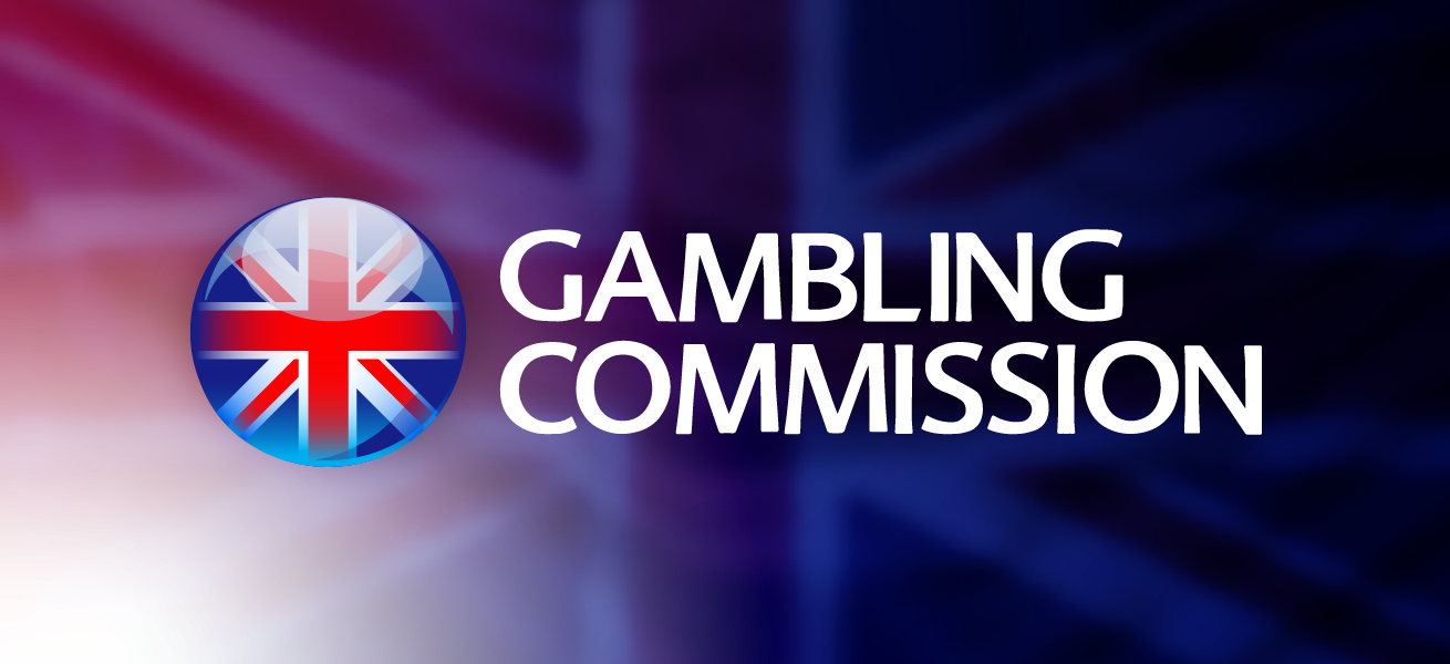 Pressure on Pubs regarding pub gaming machines