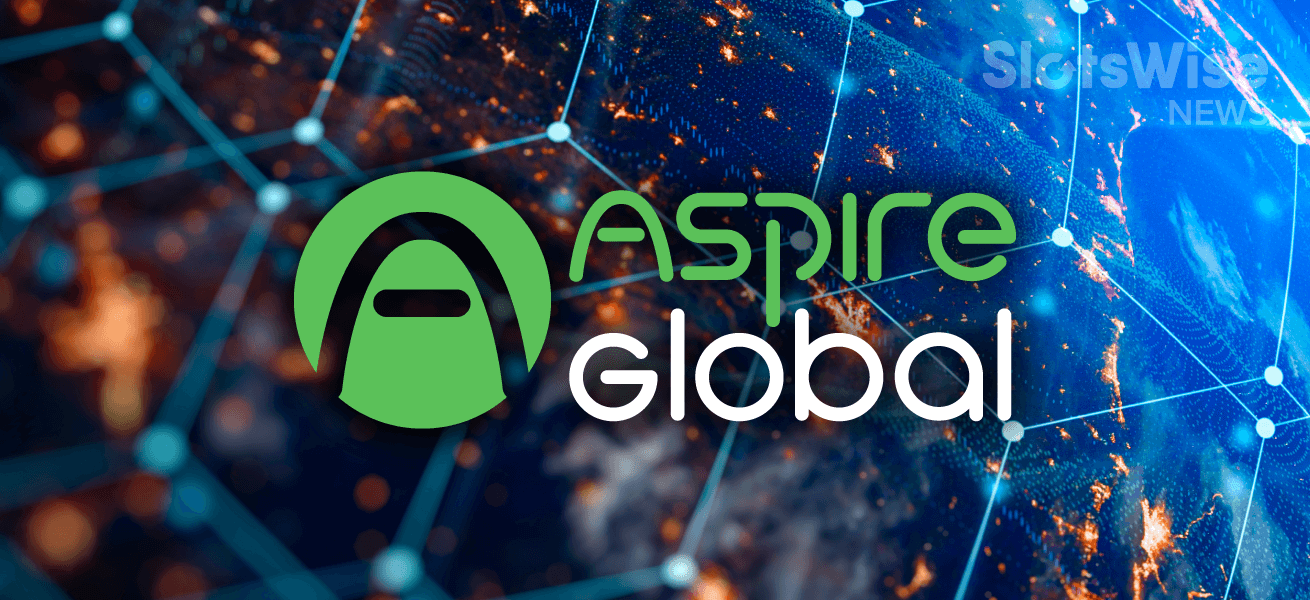 Aspire Global expands its operations in Latin America