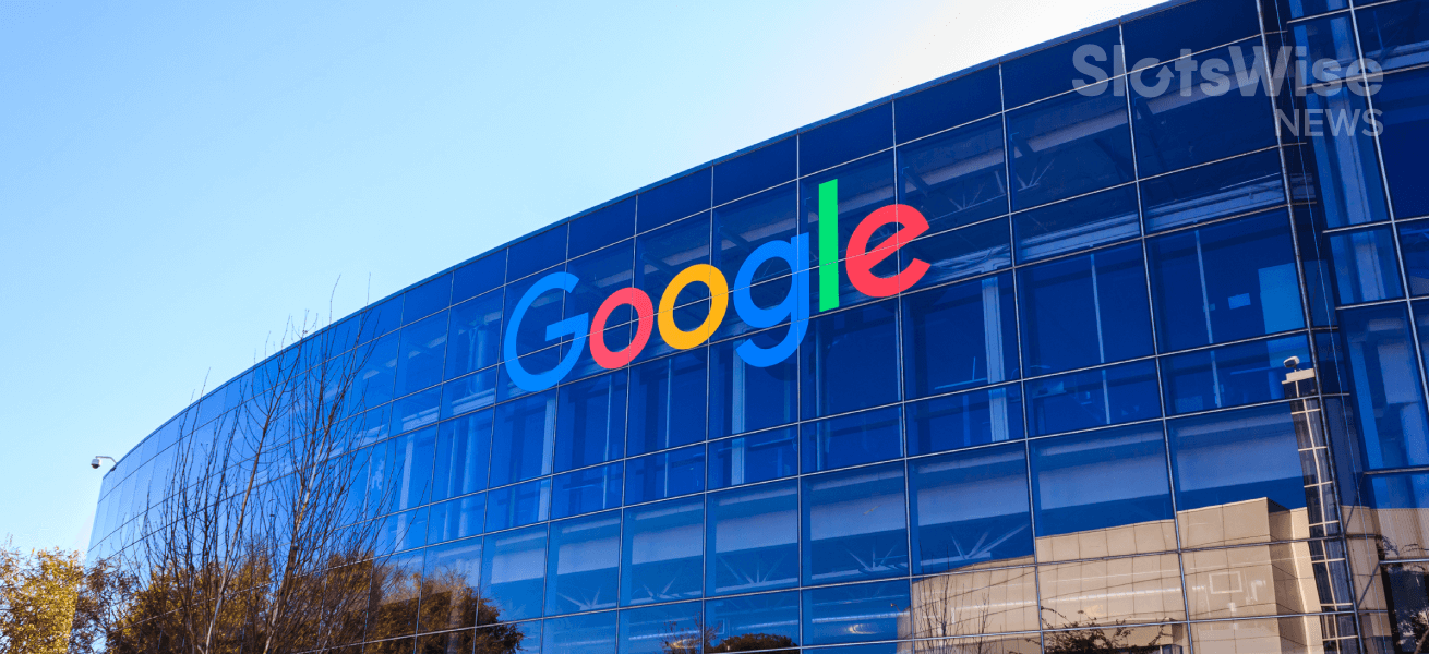 Google announces greater control over gambling ads