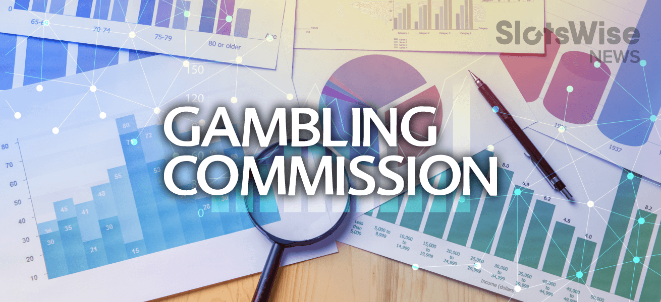 UKGC alters the iGaming research methodology