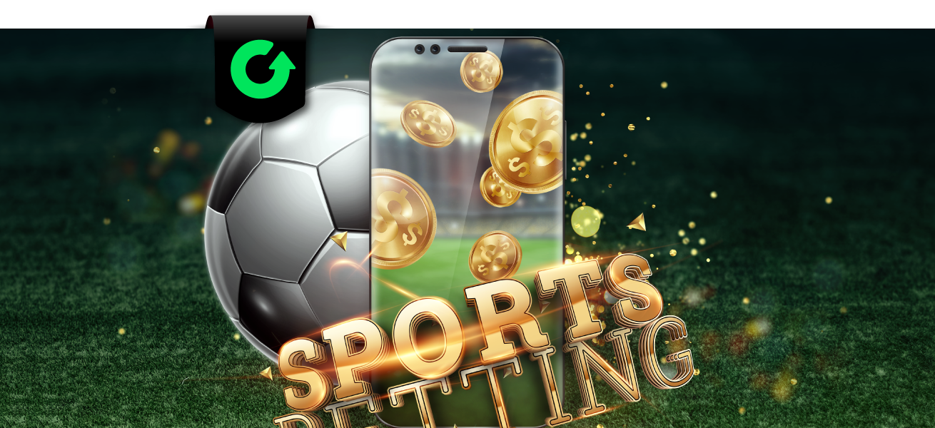 Michigan and Illinois sports betting updates