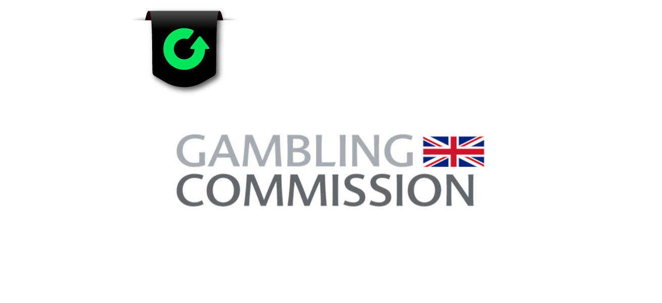 UKGC reveals a decline in UK Gambling statistics